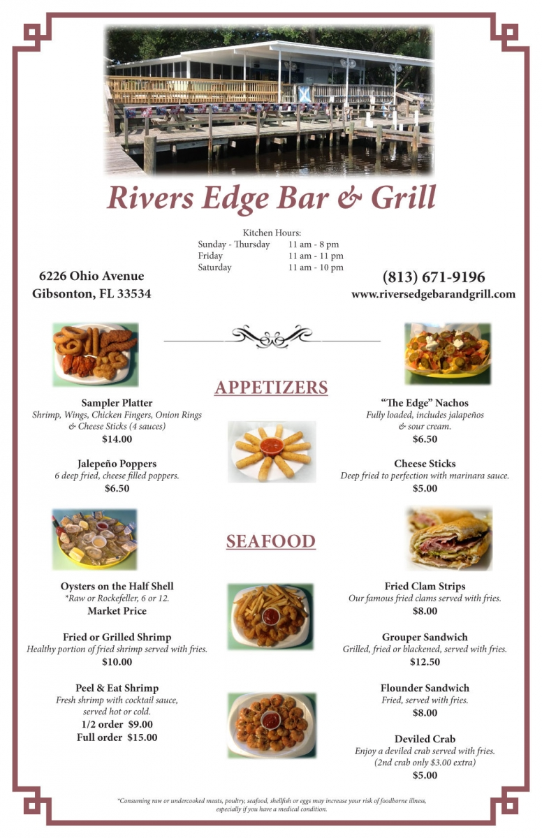 rivers-edge menu-3