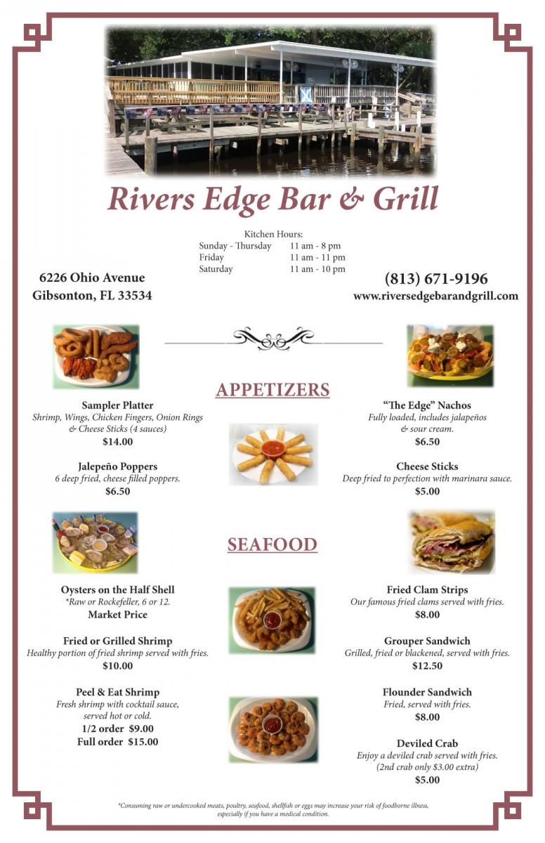 rivers-edge menu-3
